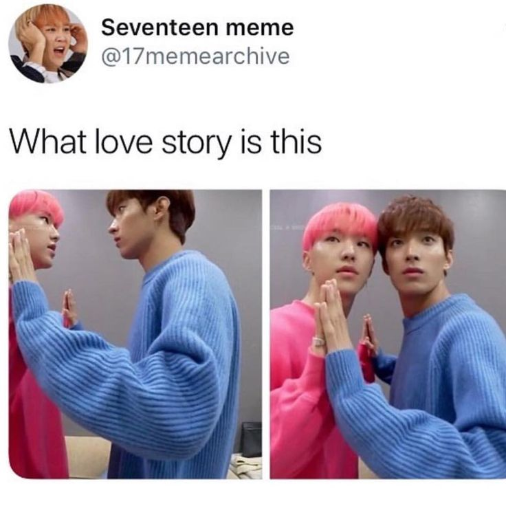 """11.7k Likes, 558 Comments - NZ BASED SEVENTEEN FAN PAGE (@svtbruv) on Instagram: """"ok name an iconic kpop song lyric ~Dontè"""""""