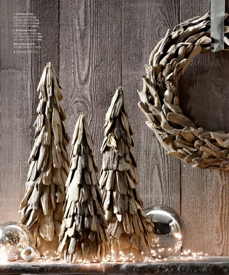 37 Best Holiday Catalogs Images On Pinterest