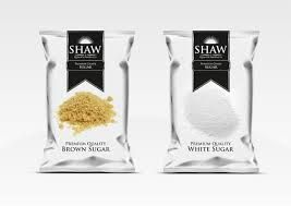 # SugarPackaging Visit http://www.swisspac.co.uk/sugar-packaging/