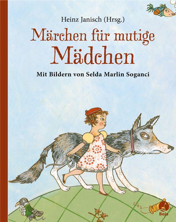 Popular  D rte Schulz Dieses Buch enth lt eine Auswahl von M rchen die alle von ganz