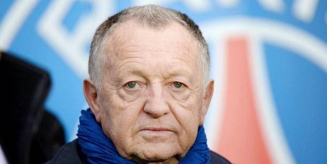 Lyon : Jean-Michel Aulas ne s'oppose pas à la requalification de Mario Balotelli http://www.lequipe.fr/Football/Actualites/Lyon-jean-michel-aulas-ne-s-oppose-pas-a-la-requalification-de-mario-balotelli/733735