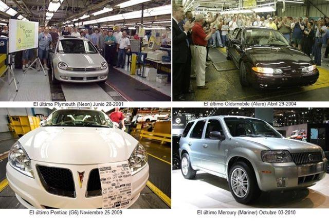 Obelisco Classic Car Club Cali Colombia: La Historia del Nuevo Trans Am - Renace una Leyend...