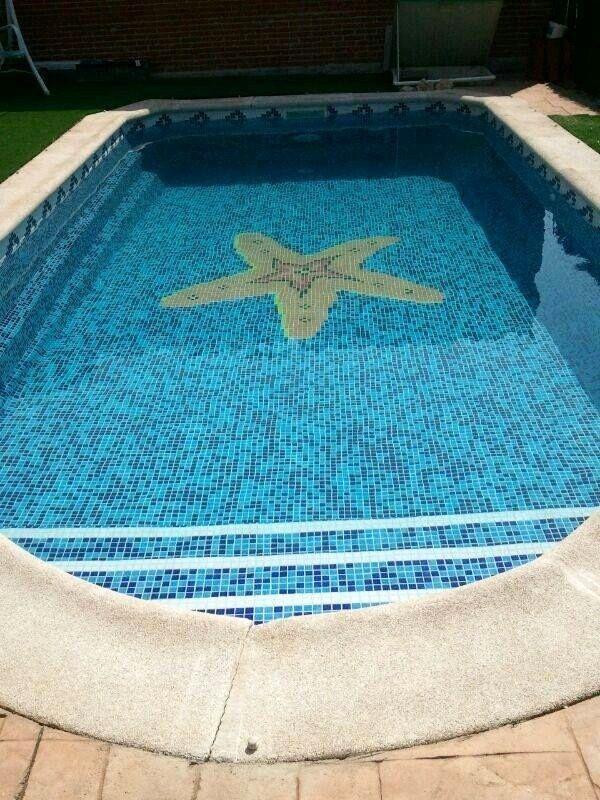 M s de 25 ideas incre bles sobre piscinas poliester en for Piscinas de poliester