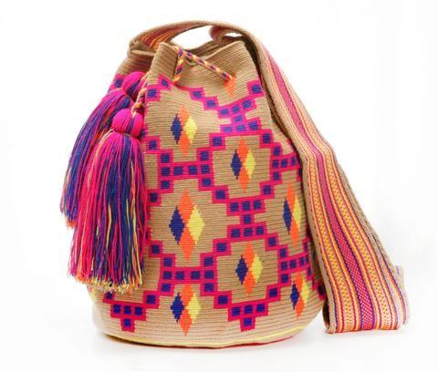 Cielito Bag