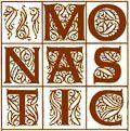 L'Artisanat Monastique : fabrication en France & abbaye de produits bien-être, diététiques, bio, religieux, enfants, beauté, art et déco...