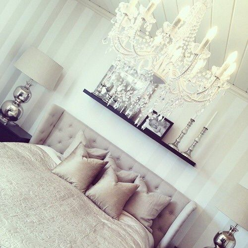 Bedroom Ideas Cream And Gold best 25+ champagne bedroom ideas only on pinterest | cream bedroom
