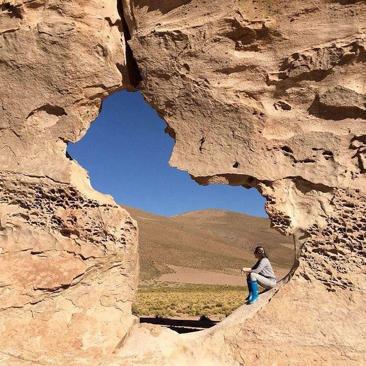"""Salar de Uyuni ☀️#foto #cajitatgp"""
