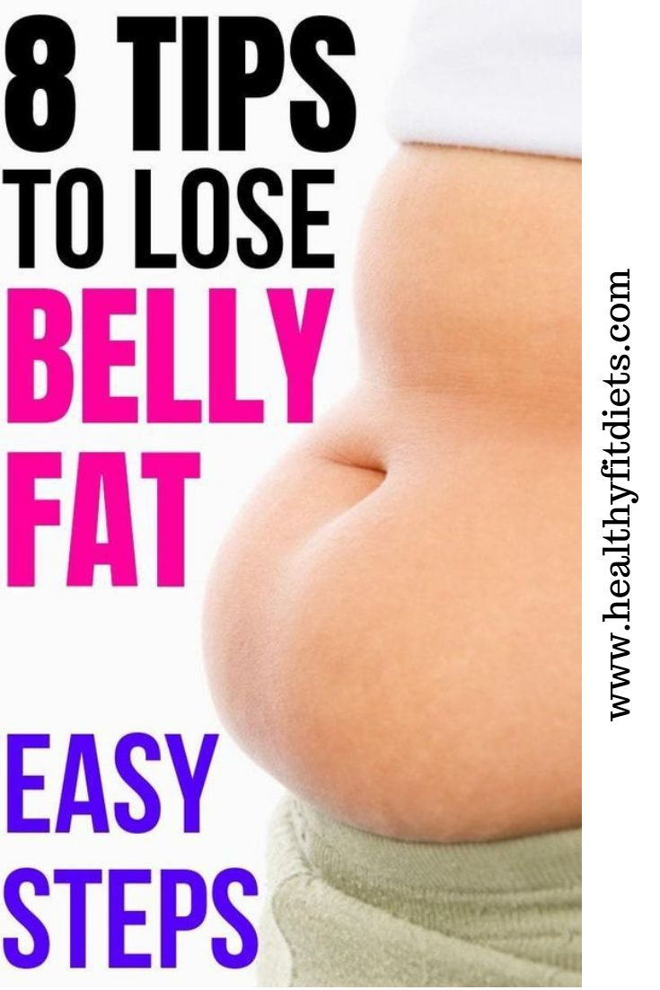 Free tips on how to lose belly fat, small skinny girl gallery