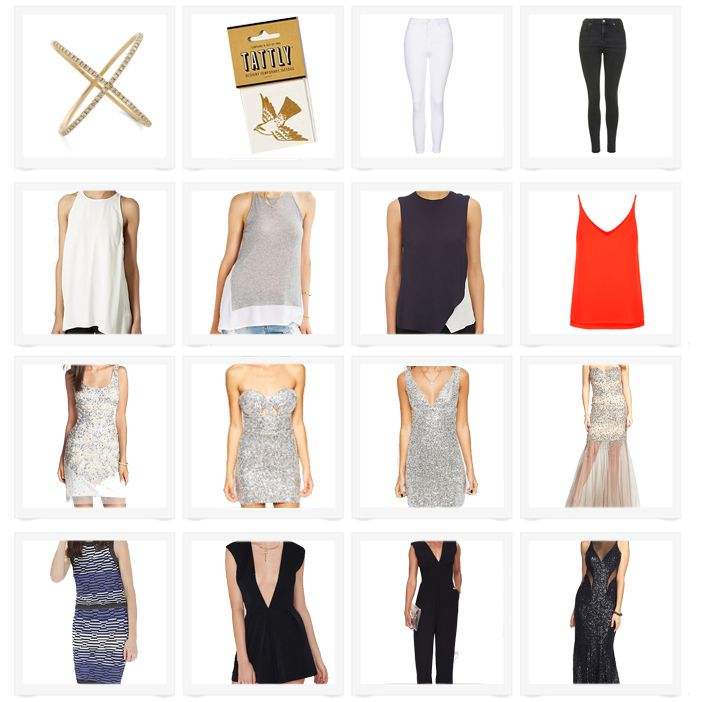 b1d49f68077 bachelorette round up - Kaitlyn Bristowe s closet via Jillian Harris. I  adore.