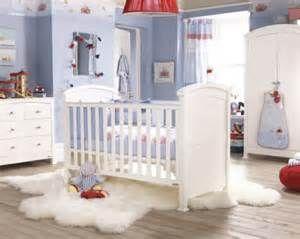 photos baby boy room ideas pinteresting finds baby boys bedroom ideas