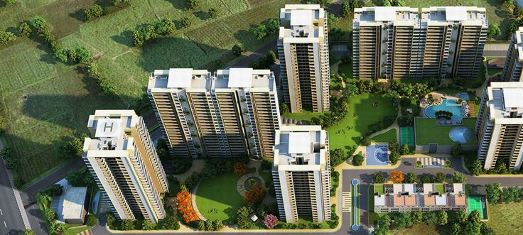 CHD Group is lunch CHD VANN project in sec 71Gurgaon. CHD VANN is a high tech city in Gurgaon. CHD developer is provide in this city 24 hours power back up and water supply . CHD Vann projects is residential apartment in Gurgaon.