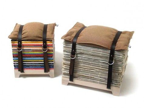 die besten 25 hocker ideen auf pinterest barhocker k che k chenbartische und k chenst hle. Black Bedroom Furniture Sets. Home Design Ideas