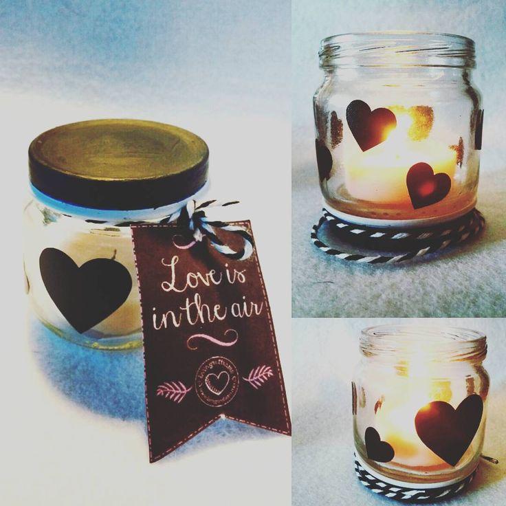 """""""#valentine #sanvalentino #lovers #ideas #gift #lavagnettiamo #lavagnettiamo@gmail.com #solocosebelle #love #chalkboard #chalkboardart #art #roma #rome…"""""""
