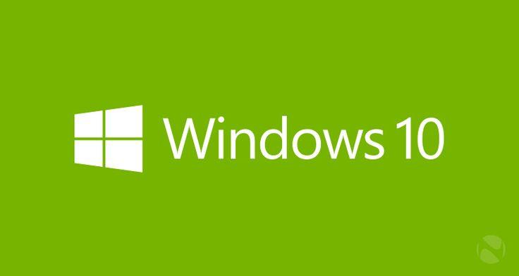 Download Windows 10 Activator - ALDO-SHARE|Free Download Software Full Version
