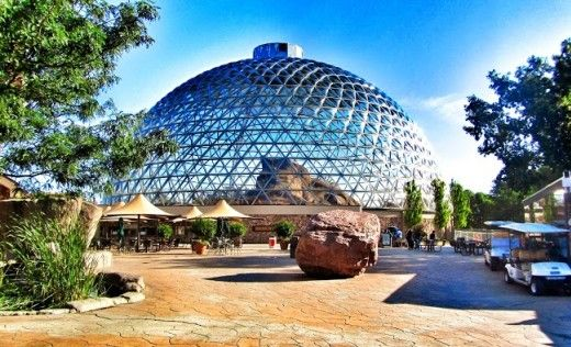 Would love to visit the Henry Doorly zoo in Nebraska some day! The #1 zoo in america with an indoor dessert, aquarium, jungle, and one of the largest cat  exhibits!