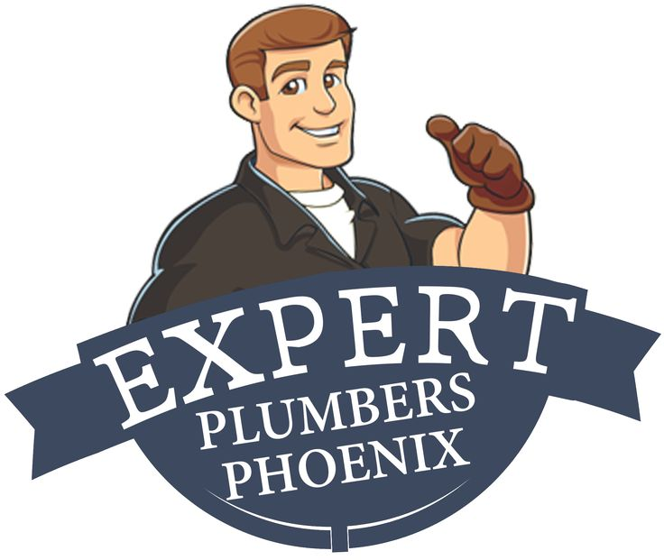 Are you looking for a plumber in Phoenix? Offering an affordable and high quality service, Expert Plumbers Phoenix are the plumbers to use. Contact us on (623) 227-0060. #PlumbingPhoenixAZ #BestPlumberPhoenixService #LocalPhoenixPlumberService #LocalPlumberPhoenixAZ #ExpertPlumbersPhoenix