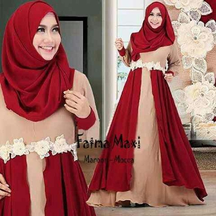 220 Best Images About Hijab Style On Pinterest Hijab