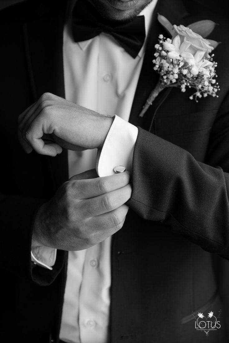 Long Island Wedding Photographer Groom Wedding Photos Best Long Island Wedding Photographer Creative and Candid Wedding Photography Best Long Island Wedding Photographers Wedding Dress Candid Wedding photos, Creative wedding photos Different Wedding Photos