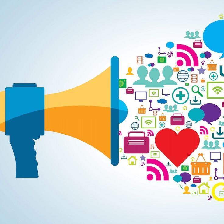 Nie ma tygodnia bez nowości - filtry czy funkcje - jesteśmy codziennie zaskakiwani nowościami, które mają za zadanie uczynić nasze życie w mediach społecznościowych ciekawszym lub zwyczajnie łatwiejszym.