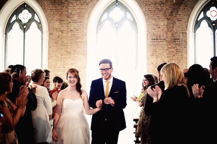 SHORT WEDDING DRESSES, KNEE LENGTH WEDDING DRESSES