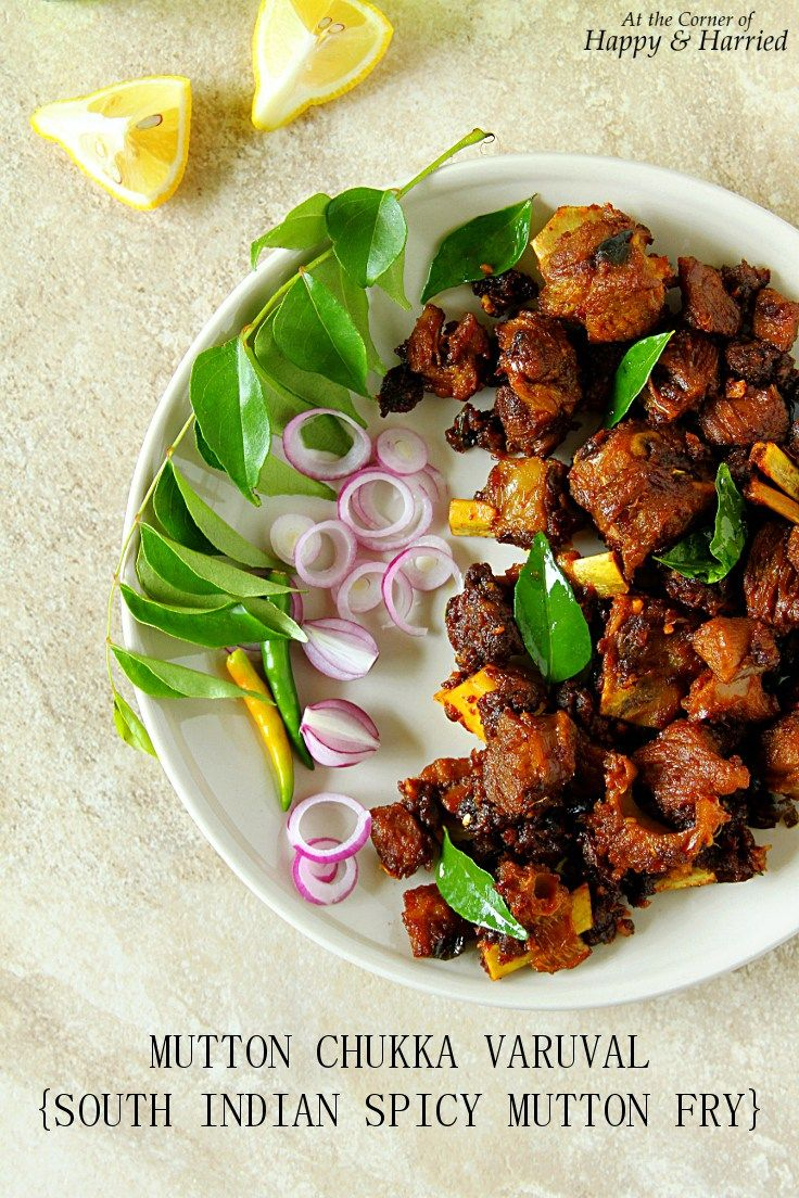 186 best curry lamb goat images on pinterest cooking food mutton chukka varuval south indian mutton fry mutton goatrecipes dinnermeat forumfinder Images