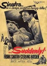 Frank Sinatra, filmes de Frank Sinatra, filmes de Frank Sinatra online, filmes de Frank Sinatra dublado, filems de Frank Sinatra legendado, completo, portugues, pt, br, filme, download, torrent, assistir Frank Sinatra, assistir filmes de Frank Sinatra, assistir filmes de Frank Sinatra online, cinema livre, cinemalivre, pt, br, antigo, classico, download, torrent, gratuito, gratis, filme online, classico, antigo, filme, movie, free, full, gratis, complete, film