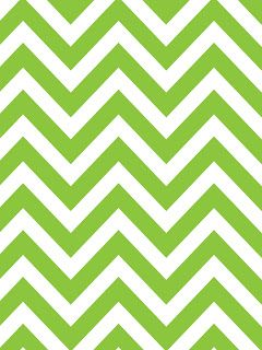 Make it...Create--Printables & Backgrounds/Wallpapers: Chevron-Lime, Light Sage