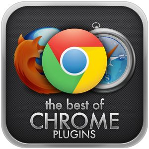 how to change add ons in google chrome