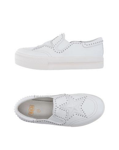 ASH Low-tops. #ash #shoes #low sneakers & tennisschuhe