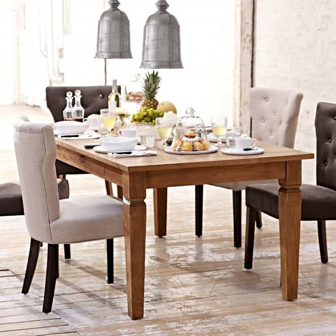 8 best meubelen! images on pinterest, Esstisch ideennn