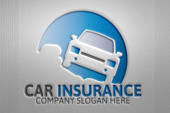 30 best Insurance Logos images on Pinterest | Company logo ...