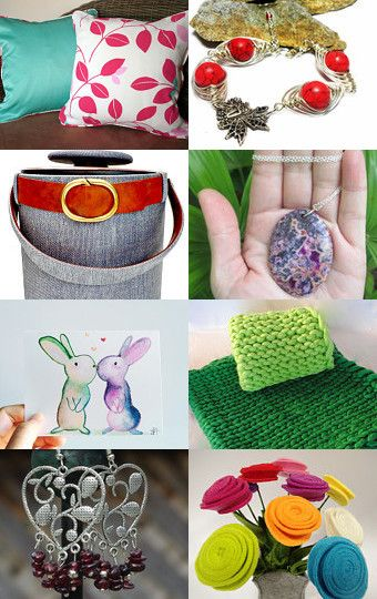 Love Gifts by nadya mendik on Etsy--Pinned with TreasuryPin.com