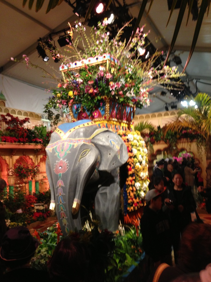 17 best images about macy 39 s flower show on pinterest - Chicago flower and garden show 2017 ...