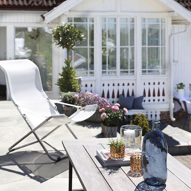 Et kjøkken med sjel - Vakre Hjem & InteriørVakre Hjem & Interiør