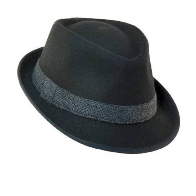 Different Hat Styles: The 25+ Best Types Of Mens Hats Ideas On Pinterest