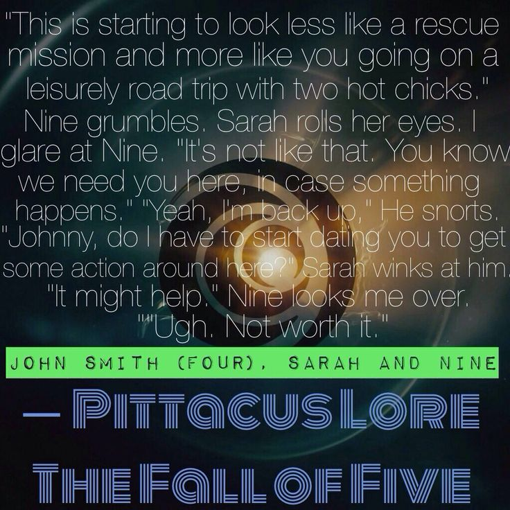 17 Best images about Lorien Legacies on Pinterest | Who ...