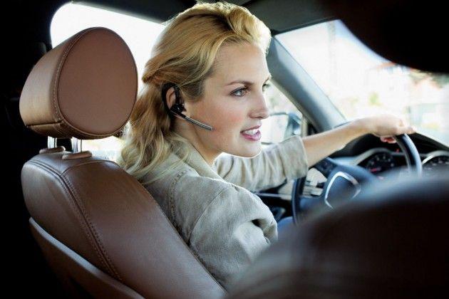 En juin 2015, les oreillettes et kits mains-libres seront proscrits au volant - http://www.frandroid.com/0-android/278012_en-juin-les-oreillettes-et-kits-mains-libres-seront-proscrits-au-volant  #0%Android, #Automobile