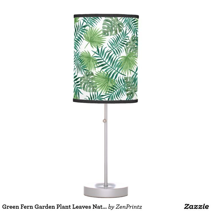 Image result for tropical botanical desk accessories