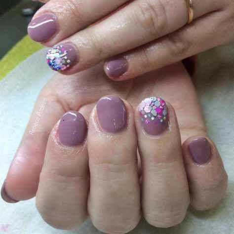 The 25 best short acrylics ideas on pinterest short nails short acrylic nail designs 2016 prinsesfo Images