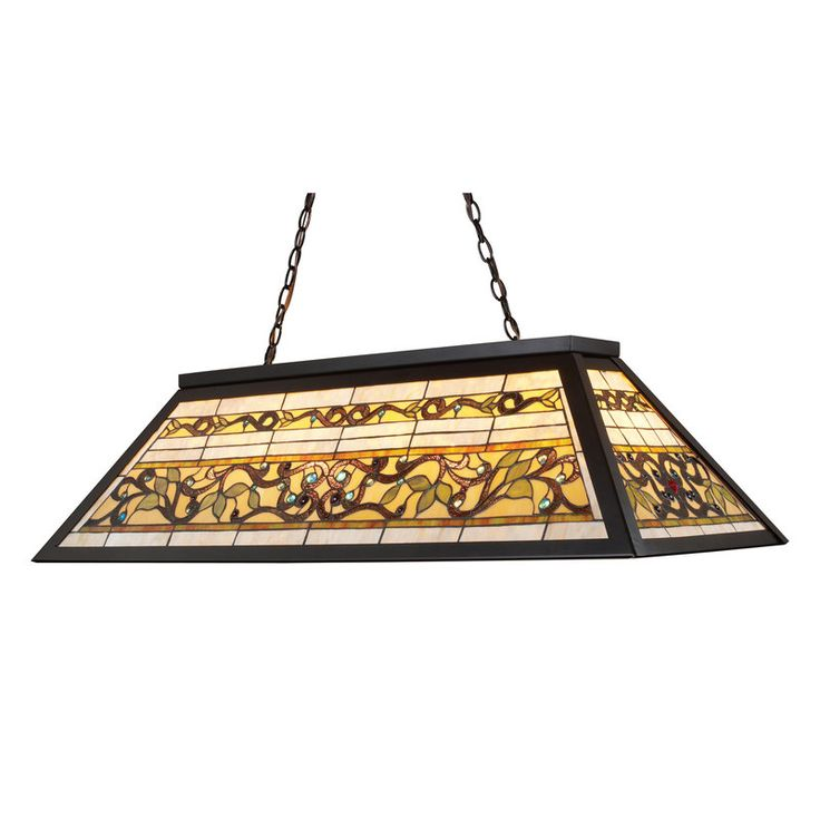 view the elk lighting 70023 4 buckingham four light kitchen island fixture at lightingdirect pool table