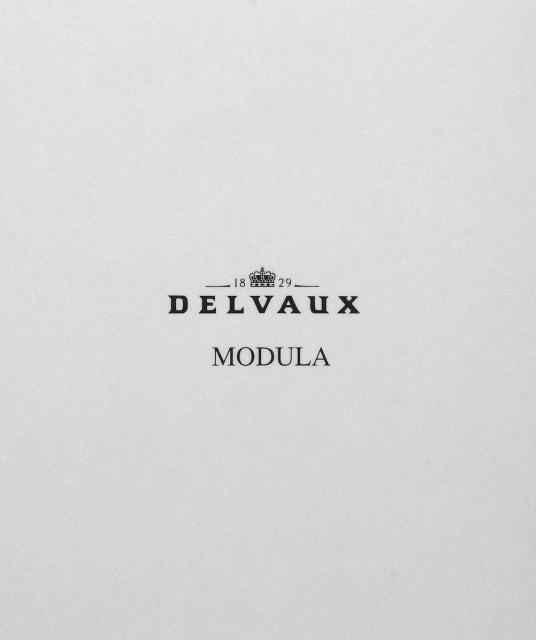 Delveaux