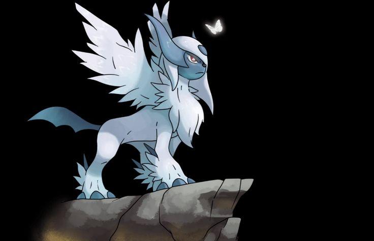 Todos conocemos el caso de Rotom en forma Ventilador que a pesar de ser tipo Volador, tiene la habilidad Levitación, pero hay otros Pokémon que tienen situaciones similares, y no me refiero al anti…