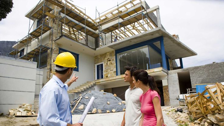 Do you want to know about best #residential #construction services in Ghana?