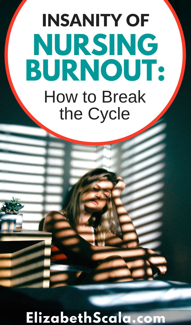 burnout in nursing profession Nursing is a profession with substantial pressure two of the greatest challenges in our profession are to advocate for nurse and patient safety and to help prevent nurse burnout burnout is a major issue caused by unresolved stress.