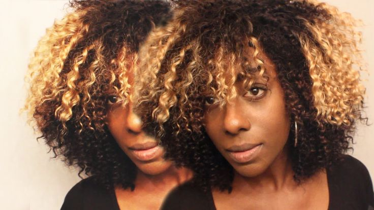 Remy Hair Styles: 1000+ Images About All Things Hair On Pinterest