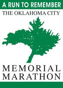 Ran my first (and only) marathon in 2005 as a junior in college - Oklahoma City Memorial Marathon.: Marathons I Ve, Started Training, Marathons Places, Marathons Finished, Half Marathons, College, Marathons Triathlons, April 2012, My Sister