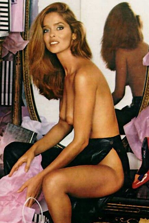Freida pinto bikini