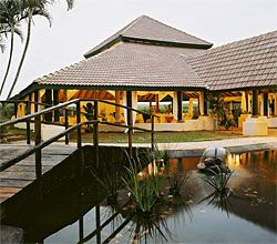 The Boma at Collisheen - Sposabella images.