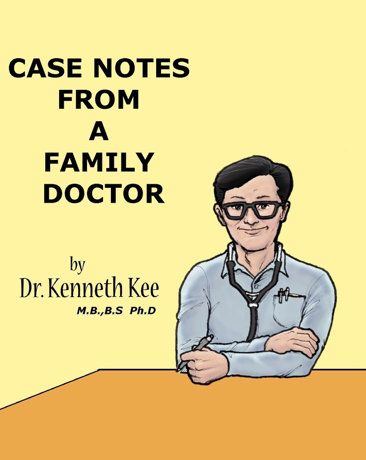 This book contains the case notes of my Family Clinic of the different conditions seen in the Clinic.     The real names of the patients were not used in the writing of the book.  My Clinic & the Poor  Family Friend   Family Counselor  Hospital Cases   Cancer Cases  Diagnosis Cases  Orthopedic Diseases  Neuralgia Diseases  Lung Diseases  Gastrointestinal Cases  Skin Cases   Men's Diseases  Woman's Diseases  Eye Diseases  https://www.smashwords.com/books/view/170629