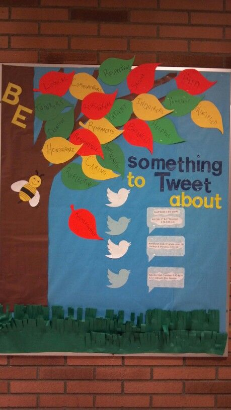 Ideas Of Classroom Decoration ~ Ib myp bulletin board door ideas